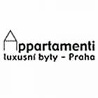 Appartamenti - luxusní byty Praha, s.r.o.