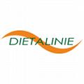 DIETALINIE
