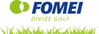FOMEI GOLF
