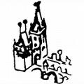 Základní škola praktická a Praktická škola Karla Herforta, fakultní škola Pedagogické fakulty UK, Praha 1, Josefská 4