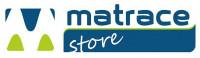Matrace-store.cz