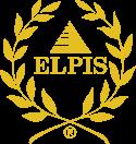 Pohřební služba ELPIS