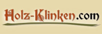 Holz-Klinken.com