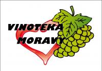 Vinotéka Moravy