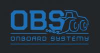 Onboard systémy s.r.o.