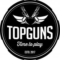 Top Guns Company s.r.o.