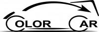 Color Car, společnost s ručením omezeným