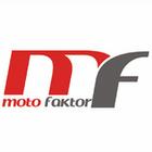 MOTO FAKTOR, s.r.o.