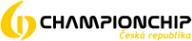 ChampionChip – Luděk Šír