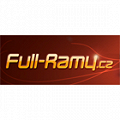 Full-Ramy.cz