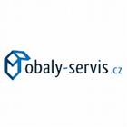 Obaly-servis.cz