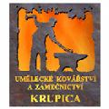 Umělecké kovářství a zámečnictví Pavel Krupica