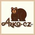 ARKO-CZ, s.r.o.