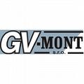 GV-MONT s.r.o.