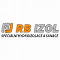 Robert Bartoník - RB Izol