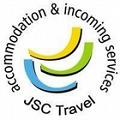 JSC Travel, s.r.o.