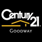 CENTURY 21 Goodway