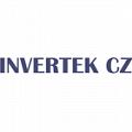 INVERTEK CZ, s.r.o.
