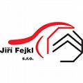 Jiří Fejkl, s.r.o.