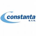 Constanta, s.r.o.