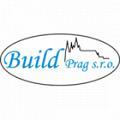 Build Prag s.r.o.