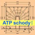 ATP schody s.r.o.
