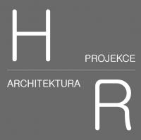Projekt HR – Ing. Aleš Hiltavský
