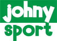 Bořivoj John – johnysport