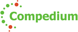 COMPEDIUM, s.r.o.