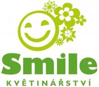 Květinářství Smile