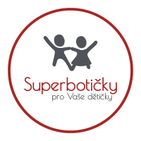 Superbotičky