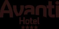 Avanti Hotel ****