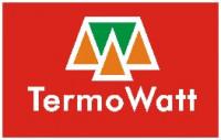 TermoWatt s.r.o.