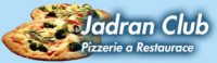 Restaurace Jadran Club