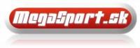 MegaSport.sk
