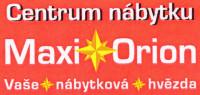 CENTRUM NÁBYTKU MAXI ORION, s.r.o.
