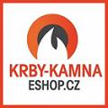 Krby-kamna-eshop.cz