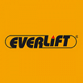 EverLift spol. s r.o.