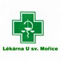 Lékárna U sv. Mořice