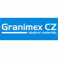 Granimex CZ, s.r.o.