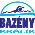 Ing. Karel Králík