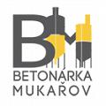 Betonárka Mukařov s.r.o.