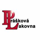 Prášková lakovna  Kateřina Boháčová