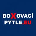 BOXOVACÍPYTLE.EU