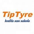 TipTyre s.r.o.