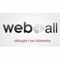 Web 4 All East s.r.o.