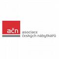 Asociace českých nábytkářů