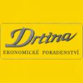 Ing. Josef Drtina - Ekonomické a daňové poradenství