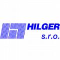 HILGER s.r.o.