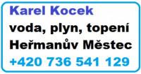 Karel Kocek